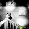 fotografo-matrimonio-san-marino_ND_0845