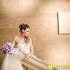 fotografo-matrimonio-san-marino_ND_0851