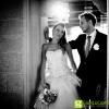 fotografo-matrimonio-san-marino_ND_0858