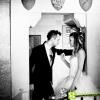 fotografo-matrimonio-san-marino_ND_0861
