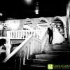 fotografo-matrimonio-san-marino_ND_0883