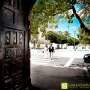 fotografo-boda-lanzarote-la-graciosa-gianluca-mulazzani_006