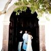 fotografo-boda-lanzarote-la-graciosa-gianluca-mulazzani_007