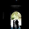 fotografo-boda-lanzarote-la-graciosa-gianluca-mulazzani_008