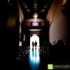 fotografo-boda-lanzarote-la-graciosa-gianluca-mulazzani_009