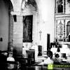 fotografo-boda-lanzarote-la-graciosa-gianluca-mulazzani_012