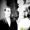 fotografo-boda-lanzarote-la-graciosa-gianluca-mulazzani_014