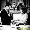 fotografo-boda-lanzarote-la-graciosa-gianluca-mulazzani_017