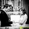 fotografo-boda-lanzarote-la-graciosa-gianluca-mulazzani_018