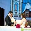 fotografo-boda-lanzarote-la-graciosa-gianluca-mulazzani_020