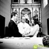 fotografo-boda-lanzarote-la-graciosa-gianluca-mulazzani_022
