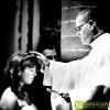fotografo-boda-lanzarote-la-graciosa-gianluca-mulazzani_026