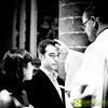 fotografo-boda-lanzarote-la-graciosa-gianluca-mulazzani_027