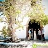 fotografo-boda-lanzarote-la-graciosa-gianluca-mulazzani_032