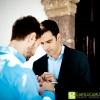 fotografo-boda-lanzarote-la-graciosa-gianluca-mulazzani_033
