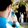 fotografo-boda-lanzarote-la-graciosa-gianluca-mulazzani_034