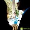 fotografo-boda-lanzarote-la-graciosa-gianluca-mulazzani_035