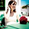 fotografo-boda-lanzarote-la-graciosa-gianluca-mulazzani_041