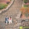 fotografo-boda-lanzarote-la-graciosa-gianluca-mulazzani_048