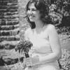 fotografo-boda-lanzarote-la-graciosa-gianluca-mulazzani_049