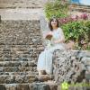 fotografo-boda-lanzarote-la-graciosa-gianluca-mulazzani_050