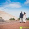 fotografo-boda-lanzarote-la-graciosa-gianluca-mulazzani_054