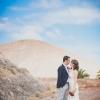fotografo-boda-lanzarote-la-graciosa-gianluca-mulazzani_056