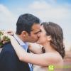 fotografo-boda-lanzarote-la-graciosa-gianluca-mulazzani_057