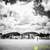 fotografo-boda-lanzarote-la-graciosa-gianluca-mulazzani_060