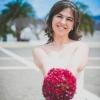fotografo-boda-lanzarote-la-graciosa-gianluca-mulazzani_064