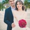 fotografo-boda-lanzarote-la-graciosa-gianluca-mulazzani_065