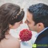 fotografo-boda-lanzarote-la-graciosa-gianluca-mulazzani_068
