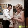 fotografo-matrimonio-forlì-cesena-grand-hotel-cesenatico_PC_0019