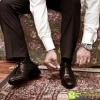 fotografo-matrimonio-forlì-cesena-grand-hotel-cesenatico_PC_0025