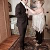 fotografo-matrimonio-forlì-cesena-grand-hotel-cesenatico_PC_0043