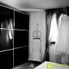 fotografo-matrimonio-forlì-cesena-grand-hotel-cesenatico_PC_0050