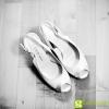 fotografo-matrimonio-forlì-cesena-grand-hotel-cesenatico_PC_0055