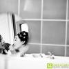 fotografo-matrimonio-forlì-cesena-grand-hotel-cesenatico_PC_0073