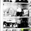 fotografo-matrimonio-forlì-cesena-grand-hotel-cesenatico_PC_0080