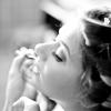 fotografo-matrimonio-forlì-cesena-grand-hotel-cesenatico_PC_0084