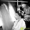 fotografo-matrimonio-forlì-cesena-grand-hotel-cesenatico_PC_0105
