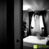 fotografo-matrimonio-forlì-cesena-grand-hotel-cesenatico_PC_0120