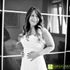 fotografo-matrimonio-forlì-cesena-grand-hotel-cesenatico_PC_0149
