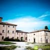 fotografo-matrimonio-forlì-cesena-grand-hotel-cesenatico_PC_0197