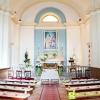fotografo-matrimonio-forlì-cesena-grand-hotel-cesenatico_PC_0214