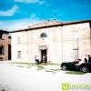 fotografo-matrimonio-forlì-cesena-grand-hotel-cesenatico_PC_0230