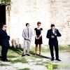 fotografo-matrimonio-forlì-cesena-grand-hotel-cesenatico_PC_0234