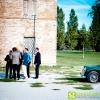 fotografo-matrimonio-forlì-cesena-grand-hotel-cesenatico_PC_0242