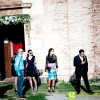 fotografo-matrimonio-forlì-cesena-grand-hotel-cesenatico_PC_0249