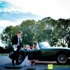 fotografo-matrimonio-forlì-cesena-grand-hotel-cesenatico_PC_0273